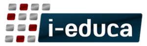 logo_i-educa