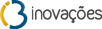 i3 inovacoes