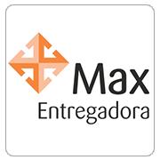 parceiro_max