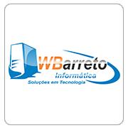 parceiro_wbarreto